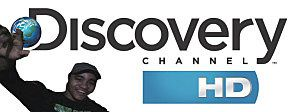 discovery hd us-copia