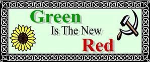 green-is-the-new-red-for-blog-060304.jpg