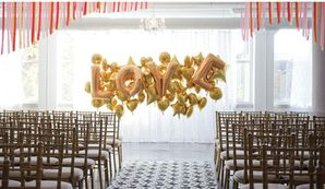 ballon-love-mylar.jpg