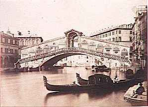 venise-gondoliers.jpg