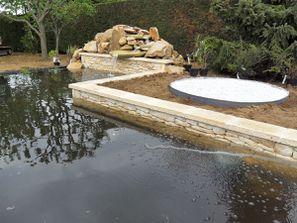 Bassin de jardin Yvelines 018
