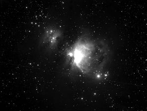 AA-M42-jpeg-387mm--log-35mn-OBP-fevrier-2012.jpg