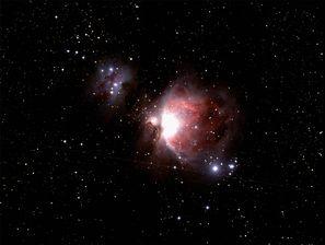 AA M42 jpeg 387mm couleur log 35mn OBP février 2012