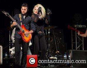 Cascais contact music 1
