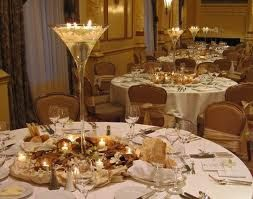centre-table-mariage.jpg