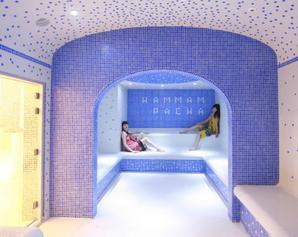 promo hammam pacha st valentin quand tu nous tiens le blog d 39 anne thoumieux. Black Bedroom Furniture Sets. Home Design Ideas