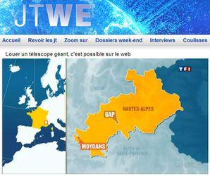 JTWE1-copie-1.jpg