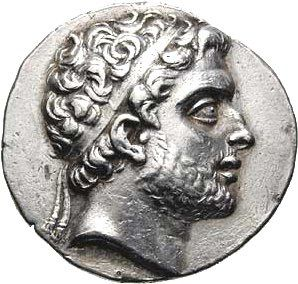 Philip_V_of_Macedon.jpg