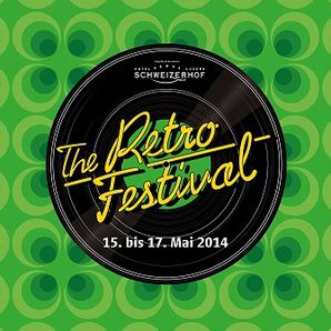 TheRetroFestival A