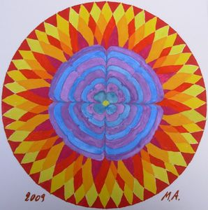 Mandala-y-voir-plus-clair.jpg