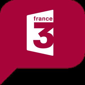 TVNEWS tele-france3