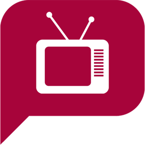 TVNEWS tele