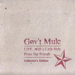GovA-t-Mule---Live-.-With-A-Little-Help-From-Our-Friends.jpg