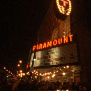 nirvana-paramount-theater-1991-copie-1.jpg