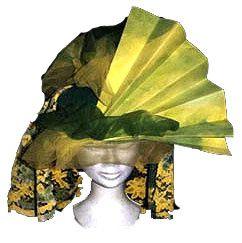 chapeau.st1-copie-1.jpg