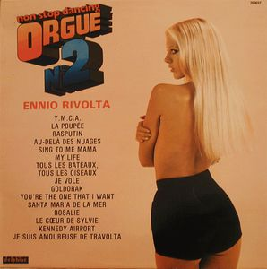 Pop-Hits-Orgue-Rivolta-2-Laguens-AM-short