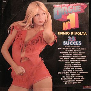 Pop-Hits-Sellin Rivolta-orgue-1-Laguens-AM-short