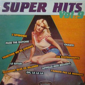 Pop-Hits-Super-hits-9-short