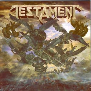 Testament-the-formation-of-damnation--front-.jpg