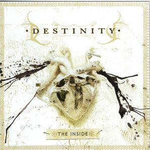 destinity_the-inside-front.jpg