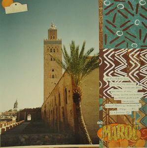 Voyage-au-Maroc.JPG