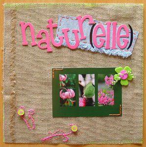 IDS-HS_Natur-elle-V1.jpg