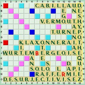 deshypothequiez_1797_points_scrabble.jpg