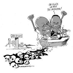 jGossio-et-Gbagbo