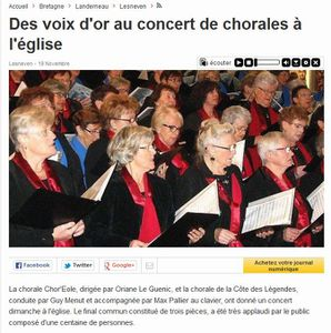 Capture-OUEST-FRANCE-apres-concert.JPG