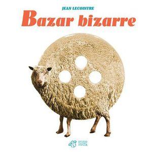 bazar-bizarre.jpg