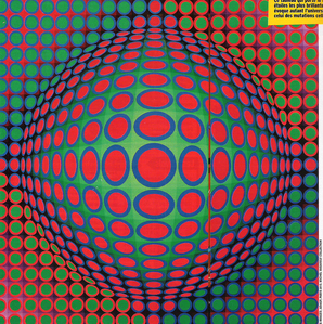 vasarely.png