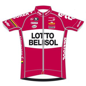 LOTTO BELISOL U23