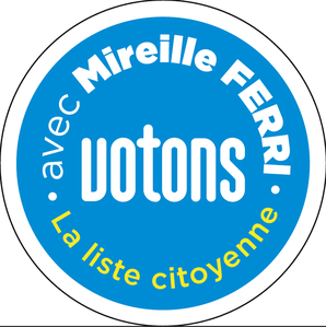 badge mireille