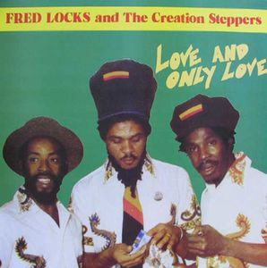 FRED-LOCKS-5.jpg