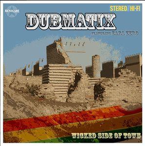 dubmatix 4