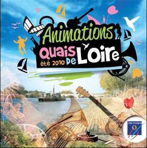 animations-quai-de-loire