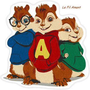 chipmunks.pxf