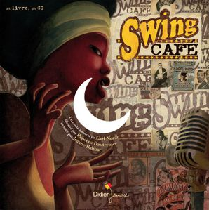 swingcafe_couverture.jpg