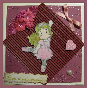 Cartes-mes-creations 2296