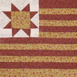 086-SOUTHERN-FLAGS-AND-PATRIOTISM--p83.jpg