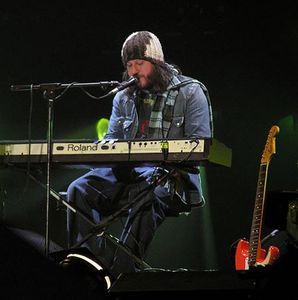 Badly-Drawn-Boy_1_003.jpg