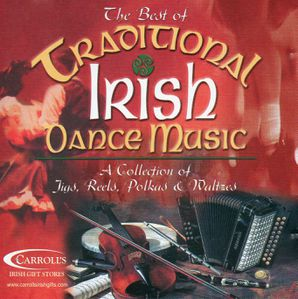 IrishDanceMusicCD2.jpg