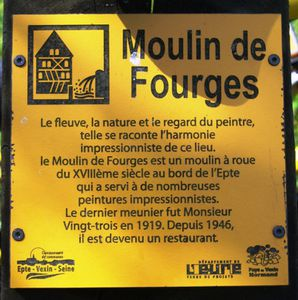 IMGP1102-Moulin-de-Fourges.jpg