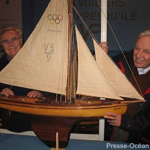 Expo-Voiliers-Presseocean_.jpg