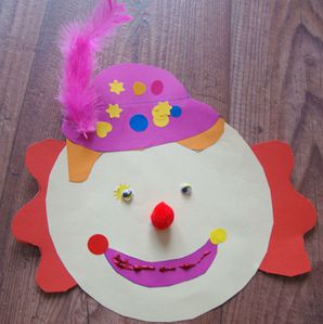 clown-copie-1.JPG