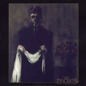 LESDISCRETS_Ariettes-oubliees_COVERART.jpg