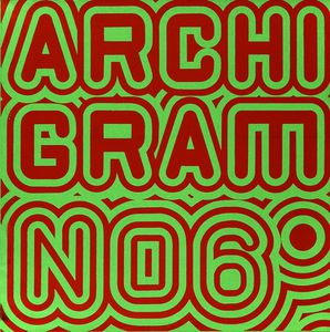 Archigram6_couv.jpg