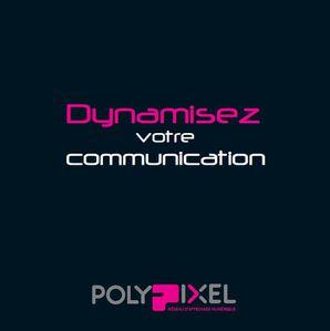 Polypixel-1.jpg