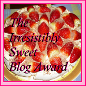 sweetblogaward.png
