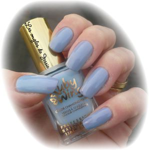 blog.Vernis-RubyWing-Moonstone4.jpg